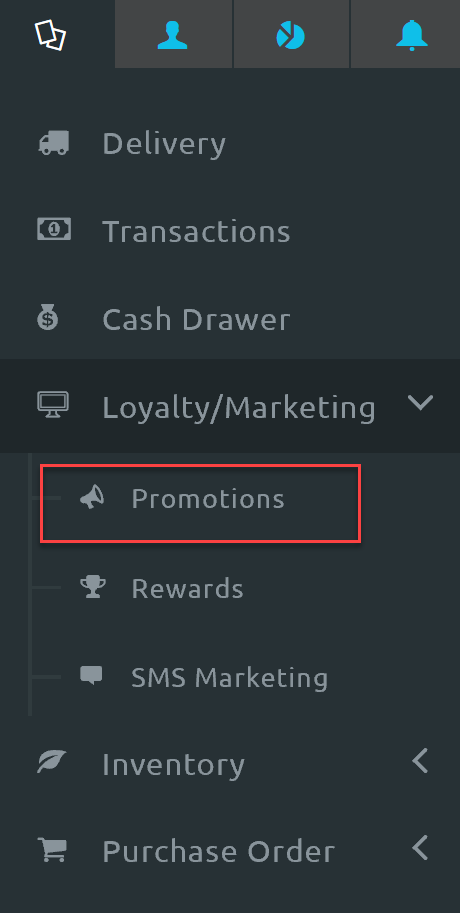 promotions_picture.png
